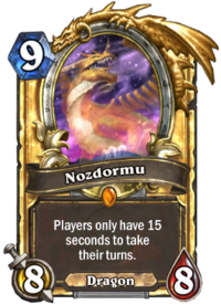 Nozdormu(285) Gold.png