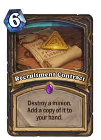 Recruitment Contract(90994).png