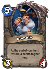 Romulo(42075).png
