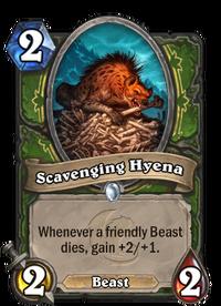 Scavenging Hyena(475095).png