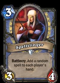 Spellslinger(22299).png