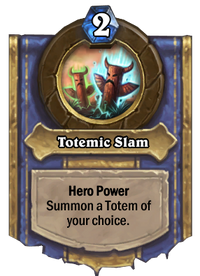 Totemic Slam(2742).png