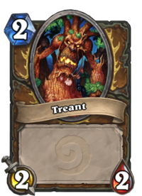 Treant(337).png