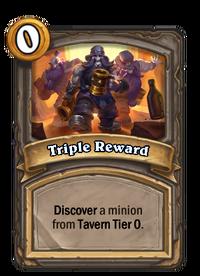 Triple Reward(127444).png