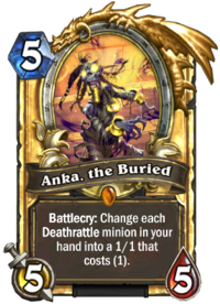 Anka, the Buried(90741) Gold.png