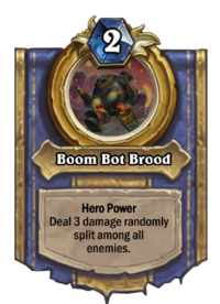 Boom Bot Brood(49909) Gold.png