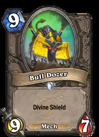 Bull Dozer(89945).png