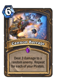 Cannon Barrage(90160).png
