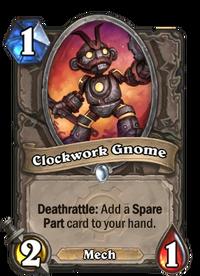 Clockwork Gnome(12200).png