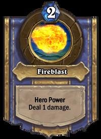 Fireblast(33182).png