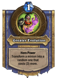 Greater Evolution(77286).png