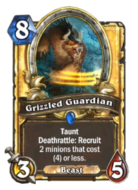 Grizzled Guardian(76894) Gold.png