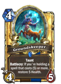 Groundskeeper(329911) Gold.png