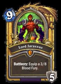 Lord Jaraxxus(474983) Gold.png