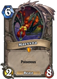 Maexxna(7747).png