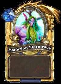 Malfurion Stormrage(339650) Gold.png