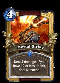 Mortal Strike(345) Gold.png