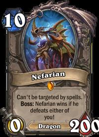 Nefarian(35395).png