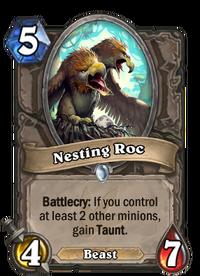 Nesting Roc(55573).png