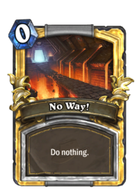 No Way!(27343) Gold.png