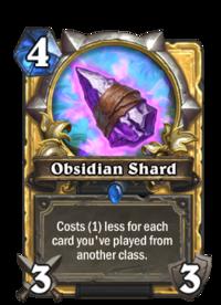 Obsidian Shard(55587) Gold.png