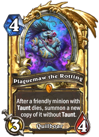 Plaguemaw the Rotting(487668) Gold.png