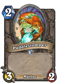 Puddlestomper(12274).png