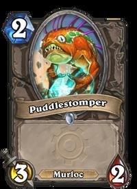 Puddlestomper(12274).png