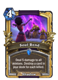 Soul Rend(487648) Gold.png