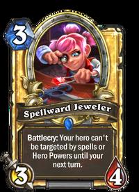 Spellward Jeweler(90550) Gold.png