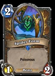 Spider Form(62914).png