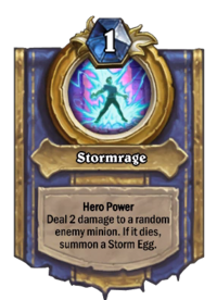 Stormrage(184813) Gold.png