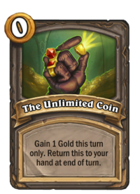 The Unlimited Coin(389383).png