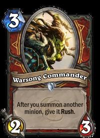 Warsong Commander(475140).png