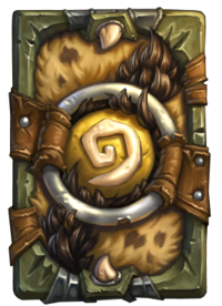 Card back-Hogger.png