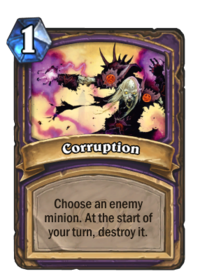 Corruption(464688).png