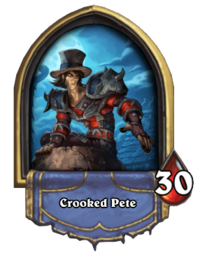 Crooked Pete(89680).png