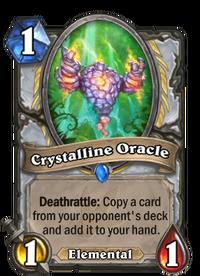 Crystalline Oracle(55461).png