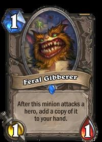 Feral Gibberer(76864).png