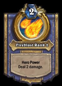 Fireblast Rank 2(33183) Gold.png