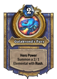 Galakrond's Fury(151494) Gold.png