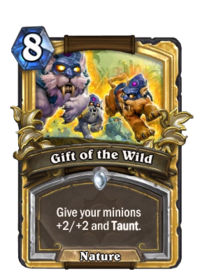 Gift of the Wild(90690) Gold.png