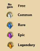 Hearthstone Gems.jpg