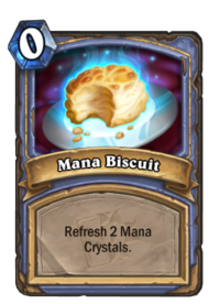 Mana Biscuit(442258).png