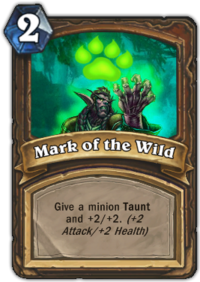 Mark of the Wild.png