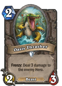 Oasis Thrasher(464047).png