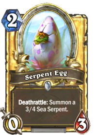 Serpent Egg(90815) Gold.png