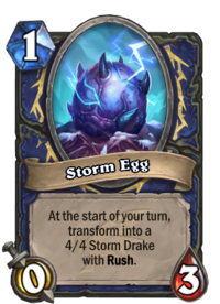 Storm Egg(151435).png