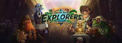 The League of Explorers banner.jpg