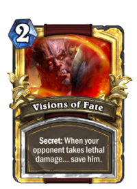 Visions of Fate(49937) Gold.png